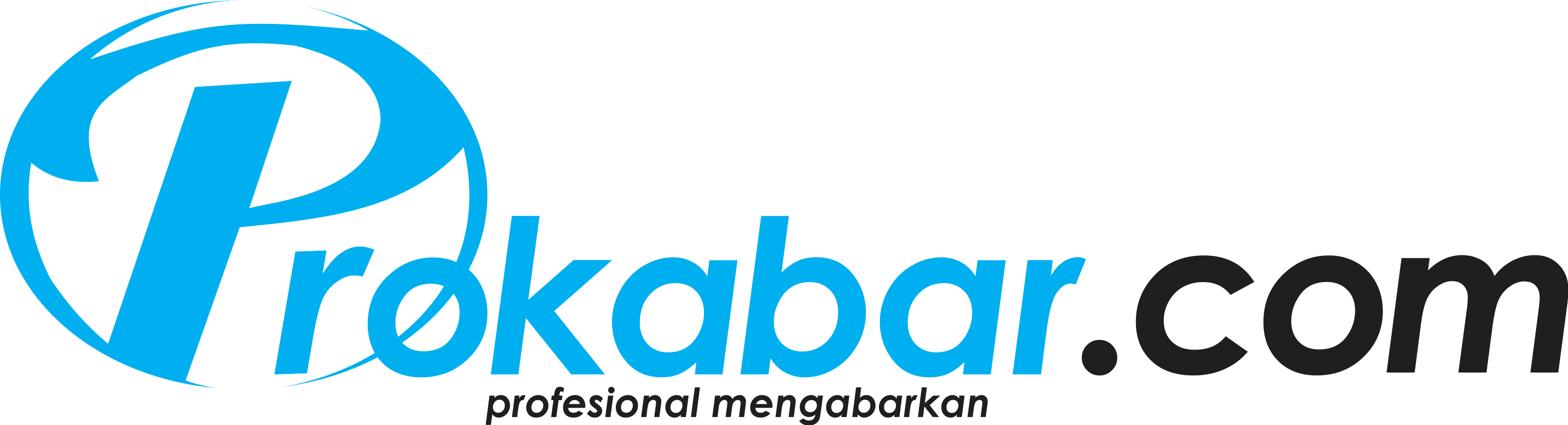 ProKabar.com