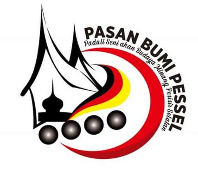 470+ Gambar Logo Rumah Adat Minang Terbaik