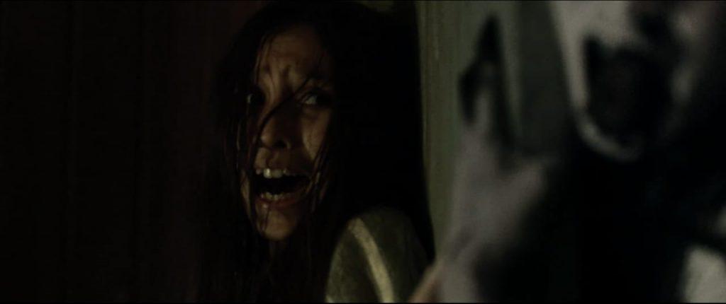 Ist - Sutradara Timo Tjahjanto sajikan kengerian berlebih dan banyak korban iblis di film 'Sebelum Iblis Menjemput Ayat 2'