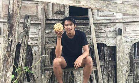 Dadang Tri Sismon (foto:skor.id)