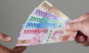 ilustrasi pinjaman
